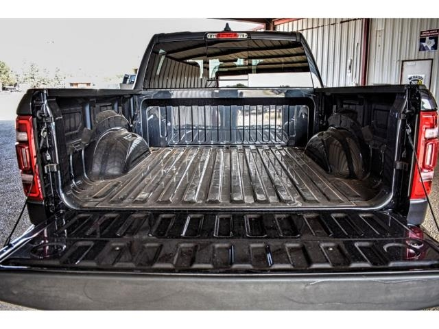 2019 Ram 1500 Crew Cab 4x4,  Pickup #KN566428 - photo 10