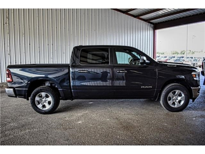 2019 Ram 1500 Crew Cab 4x4,  Pickup #KN566428 - photo 8