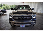 2019 Ram 1500 Crew Cab 4x4,  Pickup #KN566428 - photo 3