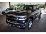 2019 Ram 1500 Crew Cab 4x4,  Pickup #KN566428 - photo 4
