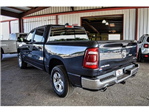 2019 Ram 1500 Crew Cab 4x4,  Pickup #KN566428 - photo 6