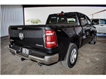 2019 Ram 1500 Crew Cab 4x4,  Pickup #KN566428 - photo 2