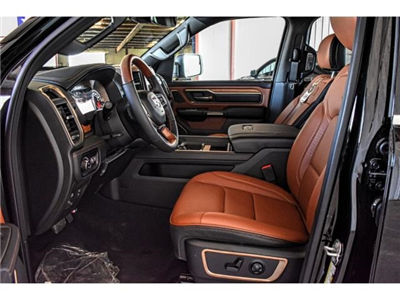 2019 Ram 1500 Crew Cab 4x4,  Pickup #KN566433 - photo 14