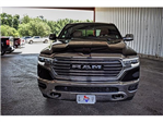 2019 Ram 1500 Crew Cab 4x4,  Pickup #KN566433 - photo 3