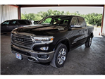2019 Ram 1500 Crew Cab 4x4,  Pickup #KN566433 - photo 4