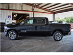 2019 Ram 1500 Crew Cab 4x4,  Pickup #KN566433 - photo 5