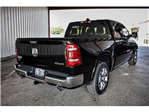 2019 Ram 1500 Crew Cab 4x4,  Pickup #KN566433 - photo 2