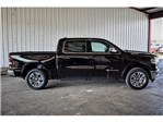 2019 Ram 1500 Crew Cab 4x4,  Pickup #KN566433 - photo 8