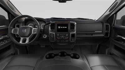 2018 Ram 2500 Crew Cab 4x4,  Pickup #404364 - photo 3