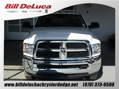 2017 Ram 3500 Regular Cab DRW 4x4 Cab Chassis #D17081 - photo 10