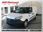 2017 ProMaster City Cargo Van #D17250 - photo 1
