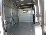 2018 ProMaster 1500 High Roof, Upfitted Van #D18022 - photo 1