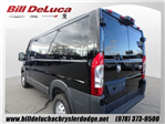 2018 ProMaster 1500 Standard Roof FWD,  Empty Cargo Van #D18032 - photo 6