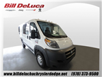 2018 ProMaster 1500 Standard Roof,  Empty Cargo Van #D18087 - photo 4
