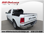 2018 Ram 1500 Crew Cab 4x4,  Pickup #D18095 - photo 1