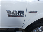 2018 Ram 2500 Crew Cab 4x4,  Pickup #D18104 - photo 4