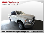 2018 Ram 2500 Crew Cab 4x4,  Pickup #D18113 - photo 3