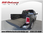2018 Ram 1500 Crew Cab 4x4,  Pickup #D18136 - photo 3