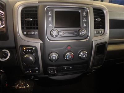 2018 Ram 1500 Quad Cab 4x4,  Pickup #D18166 - photo 10