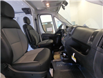 2018 ProMaster 1500 Standard Roof FWD,  Empty Cargo Van #D18185 - photo 5