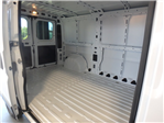 2018 ProMaster 1500 Standard Roof FWD,  Empty Cargo Van #D18185 - photo 6