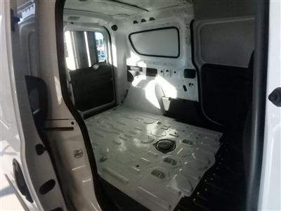 2018 ProMaster City FWD,  Empty Cargo Van #D18247 - photo 7