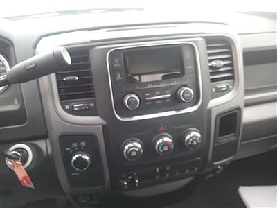 2018 Ram 2500 Regular Cab 4x4,  Pickup #D18255 - photo 14