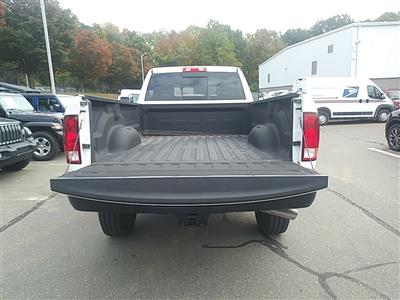 2018 Ram 2500 Regular Cab 4x4,  Pickup #D18255 - photo 6