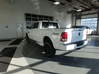 2018 Ram 2500 Crew Cab 4x4,  Pickup #D18285 - photo 6