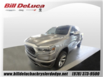 2019 Ram 1500 Crew Cab 4x4,  Pickup #D19006 - photo 1