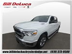 2019 Ram 1500 Crew Cab 4x4,  Pickup #D19007 - photo 1