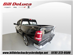 2019 Ram 1500 Crew Cab 4x4,  Pickup #D19013 - photo 1