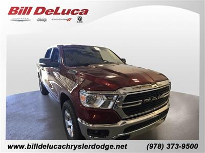 2019 Ram 1500 Crew Cab 4x4,  Pickup #D19020 - photo 12