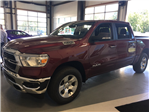 2019 Ram 1500 Crew Cab 4x4,  Pickup #D19020 - photo 3