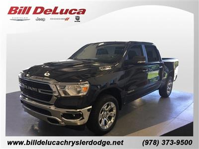 2019 Ram 1500 Crew Cab 4x4,  Pickup #D19033 - photo 1