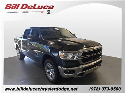 2019 Ram 1500 Crew Cab 4x4,  Pickup #D19033 - photo 12