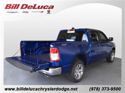2019 Ram 1500 Crew Cab 4x4,  Pickup #D19036 - photo 11