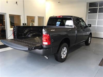 2019 Ram 1500 Quad Cab 4x4,  Pickup #D19047 - photo 3
