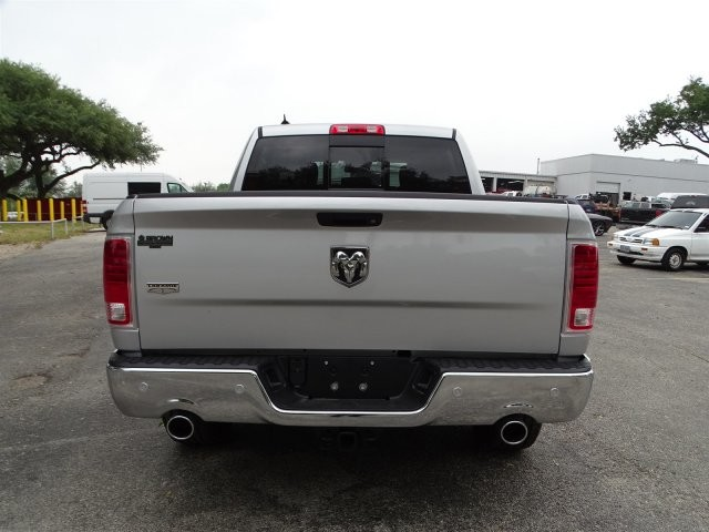 2017 Ram 1500 Crew Cab, Pickup #D15212 - photo 8