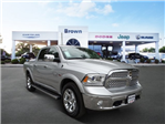 2017 Ram 1500 Crew Cab, Pickup #D15212 - photo 1
