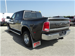 2017 Ram 3500 Mega Cab DRW 4x4, Pickup #D15336 - photo 1