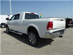 2017 Ram 2500 Mega Cab 4x4, Pickup #D15339 - photo 1