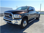 2017 Ram 3500 Crew Cab DRW 4x4, Pickup #D15346 - photo 1