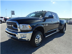 2017 Ram 3500 Mega Cab DRW 4x4, Pickup #D15352 - photo 1