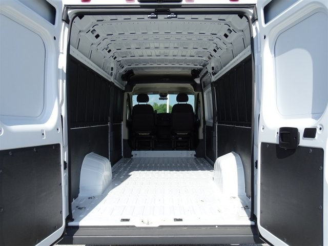 2017 ProMaster 3500 High Roof, Cargo Van #D15365 - photo 2