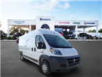2017 ProMaster 3500 High Roof, Cargo Van #D15365 - photo 1