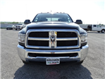 2017 Ram 3500 Crew Cab DRW 4x4 Pickup #D15401 - photo 6