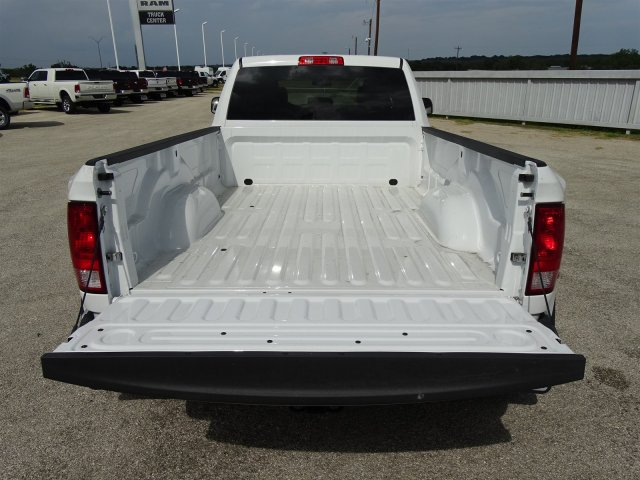2017 Ram 3500 Crew Cab DRW 4x4,  Pickup #D15445 - photo 13
