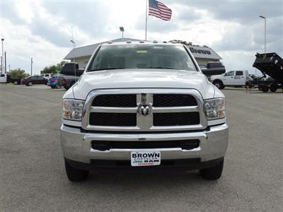 2017 Ram 3500 Crew Cab DRW 4x4,  Pickup #D15445 - photo 3