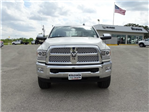 2018 Ram 2500 Crew Cab 4x4 Pickup #D15455 - photo 6